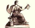 история, история Беларуси, AdVerbum.org