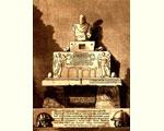 Оленин А.Н. Письмо о камне Тмутараканском
