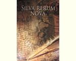 Silva rerum nova Штудыі ў гонар 70-годдзя Георгія Якаўлевіча Галенчанкі